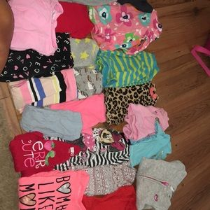 Other - Infant lot offers welcome 🛍